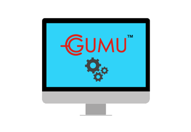 gumu magento integration