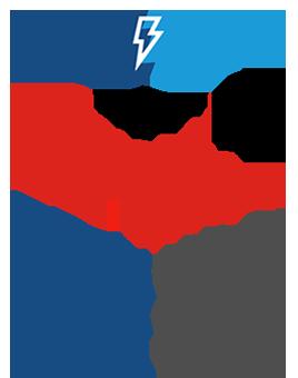 gumu salesforce integration