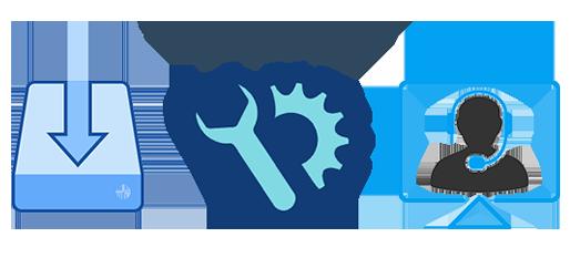 Sage CRM Installation