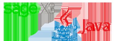 Sage X3 Integration Solutions