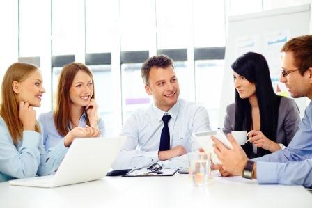 membership management solution