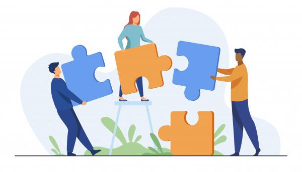 sage x3 crm multi company integration