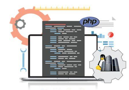 php developement