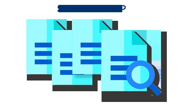 data import salesforce integration