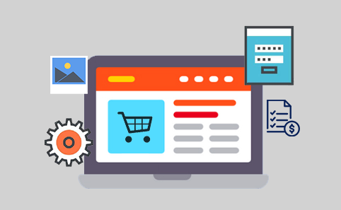 eCommerce magento and sage erp integration