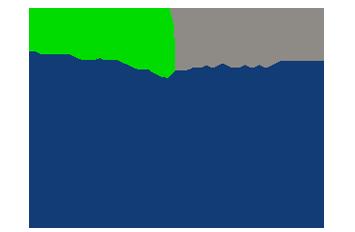 sage crm development