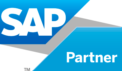 Microsoft/SAP/Sf.com Partners