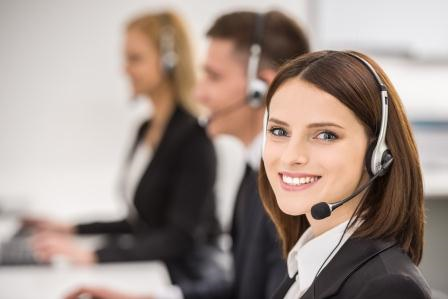 Sage Pay's expert support team