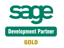 Sage Gold Development Partner