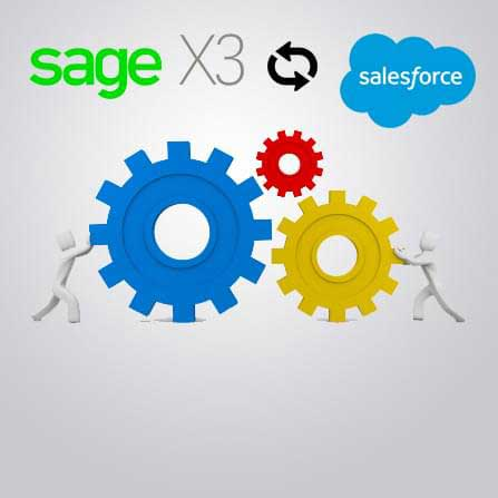 Salesforce-Sage-X3-eff.jpg