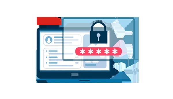 gumu salesforce integration security