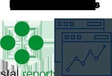 Sage 100 ERP Crystal Report Development