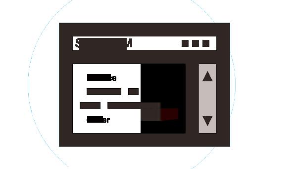 sage crm with sage x3 integration