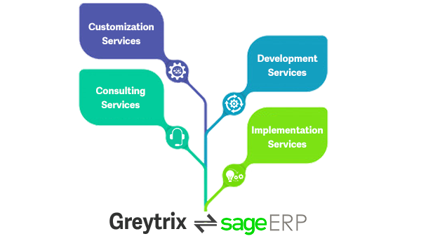 greytrix sage 300 erp software