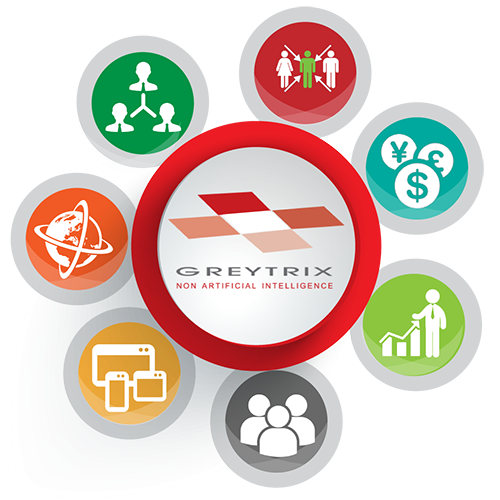Greytrix Products and Services