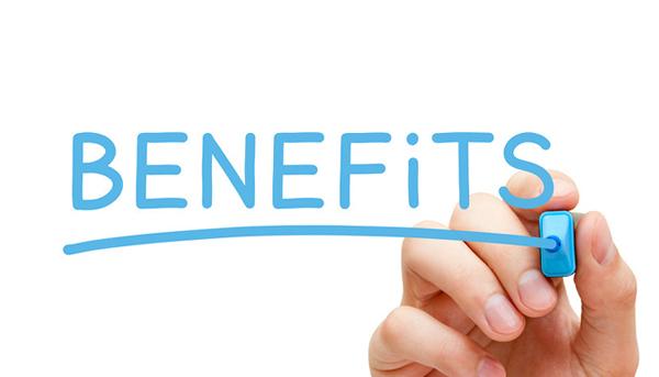 sage crm Sage Integration benefits