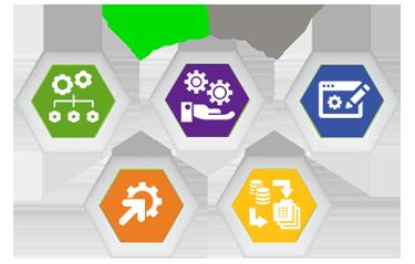 Greytrix Sage CRM Development