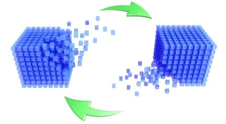 GUMU Custom Sage CRM Data Migration