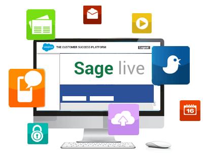 GUMU for Sage Live