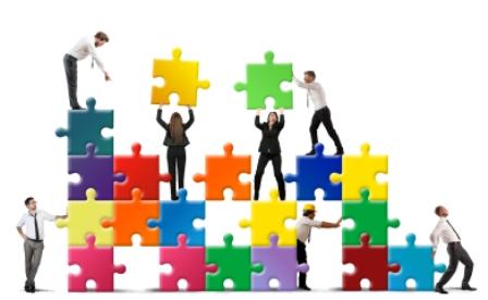 Sage CRM Providing Implementation