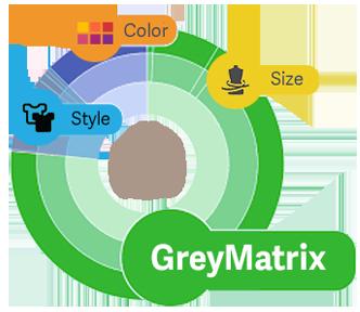 Sage 300 addon GreyMatrix