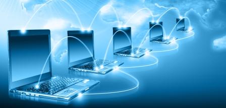 Data Migration in GUMU Sage CRM–ACT