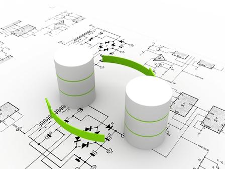 Efficient Data Migration With GUMU Sage CRM – GoldMine