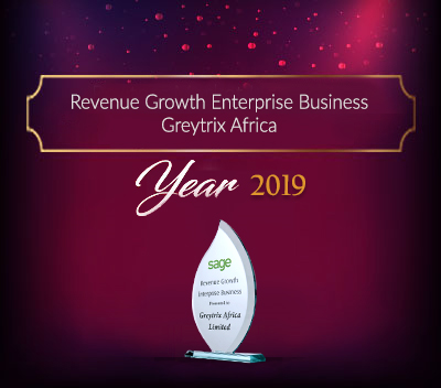 Greytrix Revenue Growth Enterprise Business