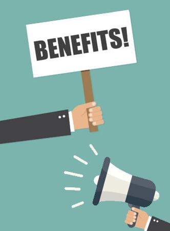 sage crm sage 300 integration benefits