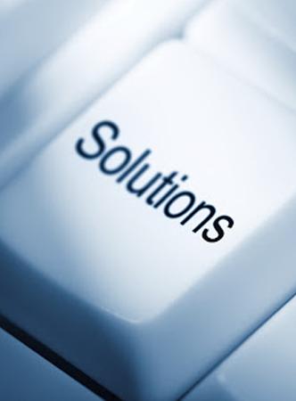 sage crm sage 300 integration solution