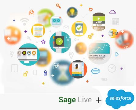Sage Live Technical Services