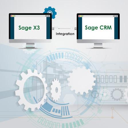 sage-x3-sage-crm-930-cbd.jpg