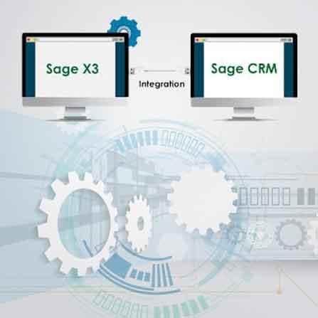 sage-x3-sage-crm-930.jpg