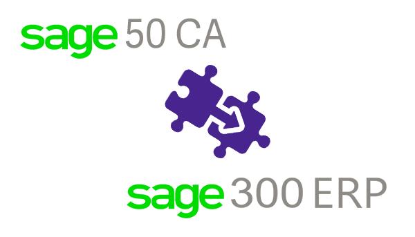 sage 50 ca to sage 300 migration