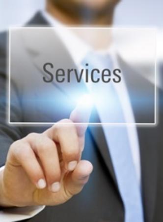 sage crm integration services