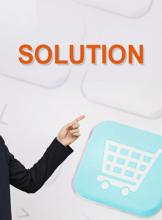 ecommerce integration with sage erp