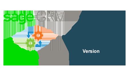 sage crm and sage 500 integration version